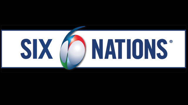 Six Nations Rugby 2019