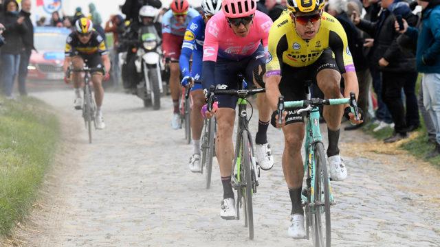 Parijs – Roubaix